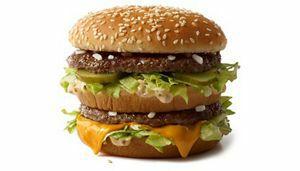 HOY BigMac a tan solo 1€  - App McDonals