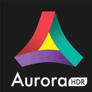 Licencia para Aurora 2018, Gratis (Windows, Mac)
