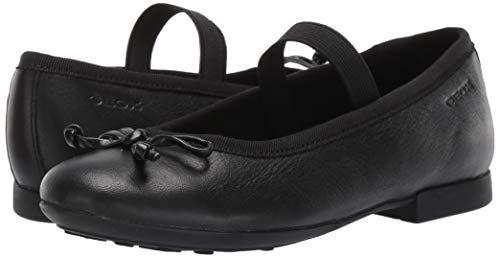 Recopilación de calzado para niñas de 6 a 15 Euros