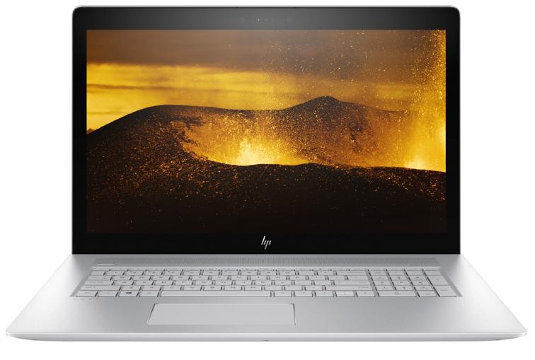 Portátil HP i7 16GB RAM 128SSD solo 581€