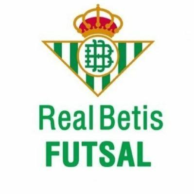 Gratis entrada Betis FS