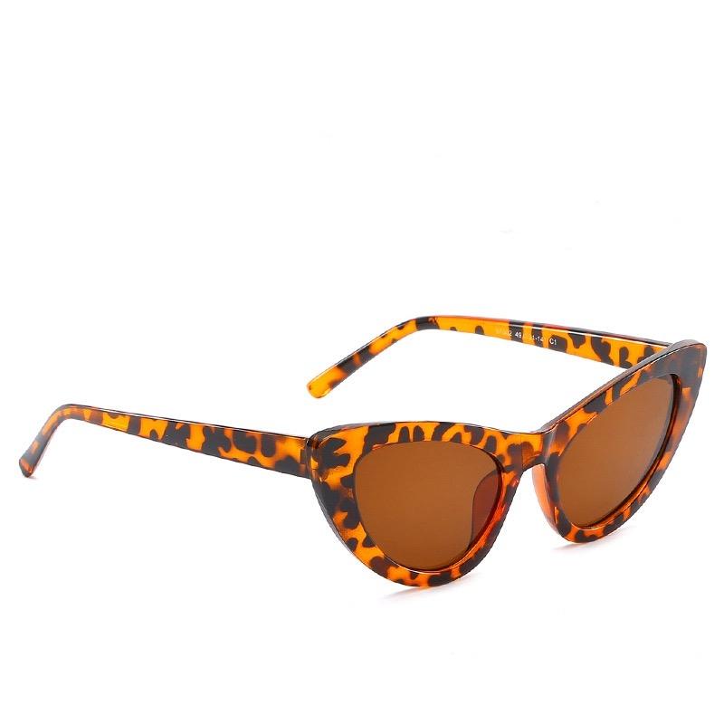 Gafas para mujer en Aliexpress por 0,89€