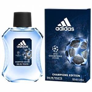 Colonia Adidas Champions League 100vapo