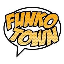10% En toda la web de Funkotown.es