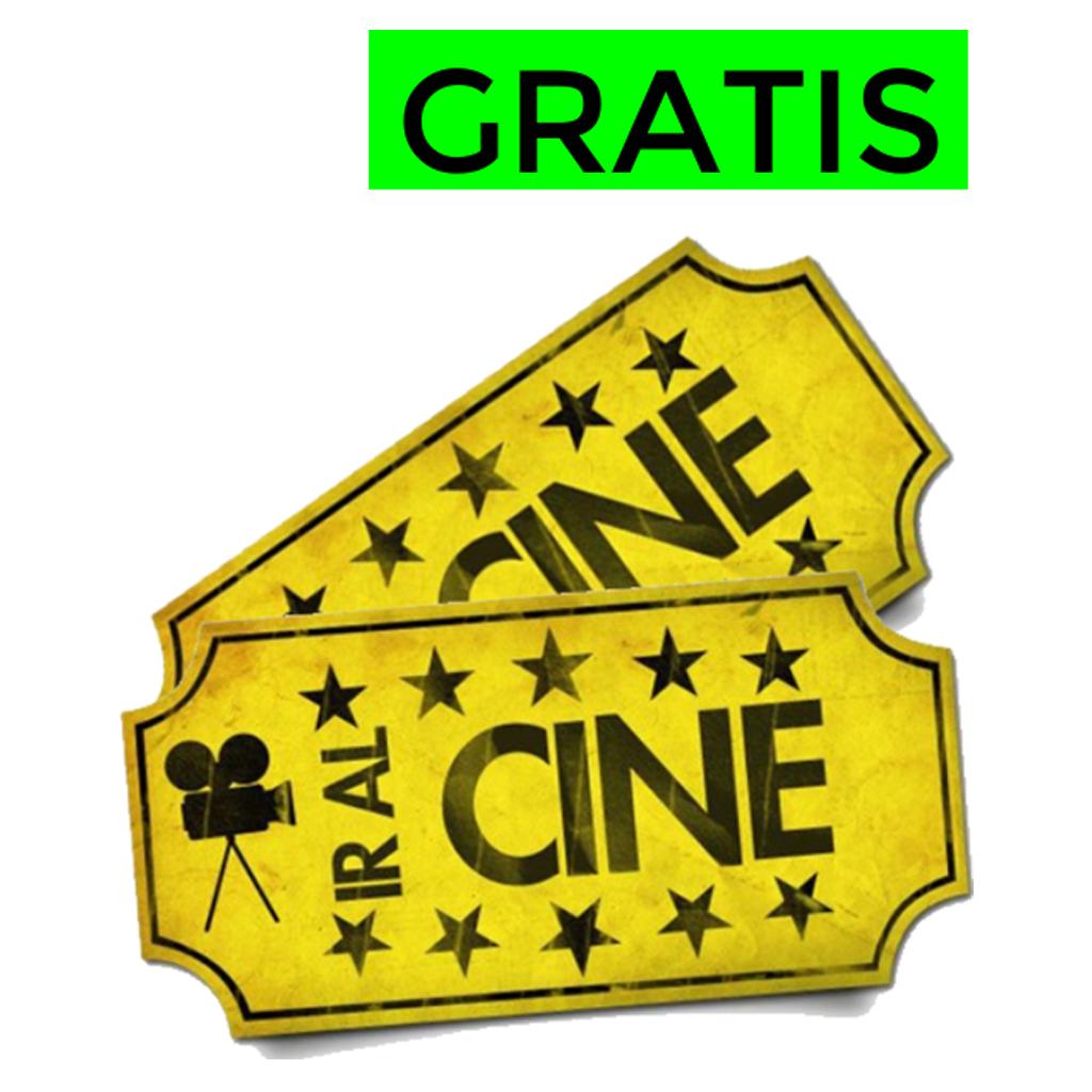 2 entradas de cine GRATIS al activar la factura digital en Endesa