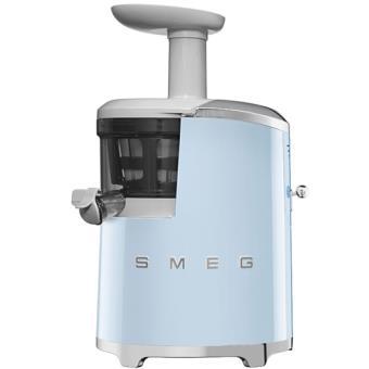 Licuadora de presión lenta Smeg