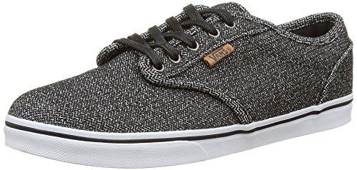 Vans Atwood Low DX, Zapatillas para Mujer Talla 42 (Preciazo)