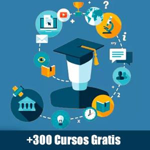 +311 cursos gratis, cupones aplicados (Udemy, Inglés)