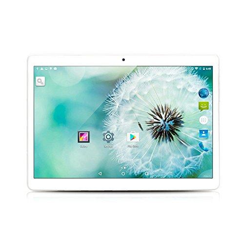 YUNTAB New Tablet 10.1