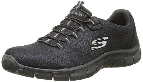 Zapatillas  Skechers de deporte para mujer