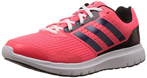 Adidas Duramo 7 W - Zapatillas para Mujer Talla 36 2/3 (1 en Stock)