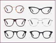 Gafas progresivas por 199€  y de regalo gafa se sol