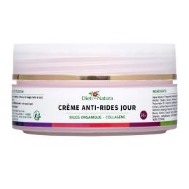 Crema Antiarrugas GRATIS en pedidos +15€