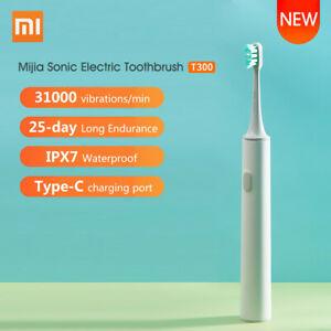 Cepillo de dientes ultrasónico T300 de Xiaomi