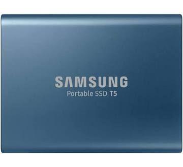 Samsung SSD Externo 500gb