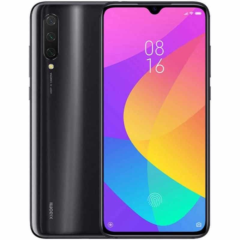Xiaomi Mi 9 Lite - Desde España + Garantía