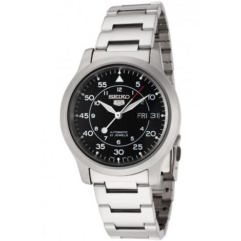 Reloj para Hombre Seiko, Modelo SNK809K1