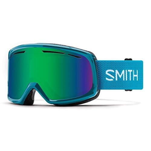 Smith Drift Gafas de esquí, Mujer Talla OS (1 en Stock)