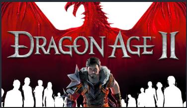 Dragon Age 2 para Origin