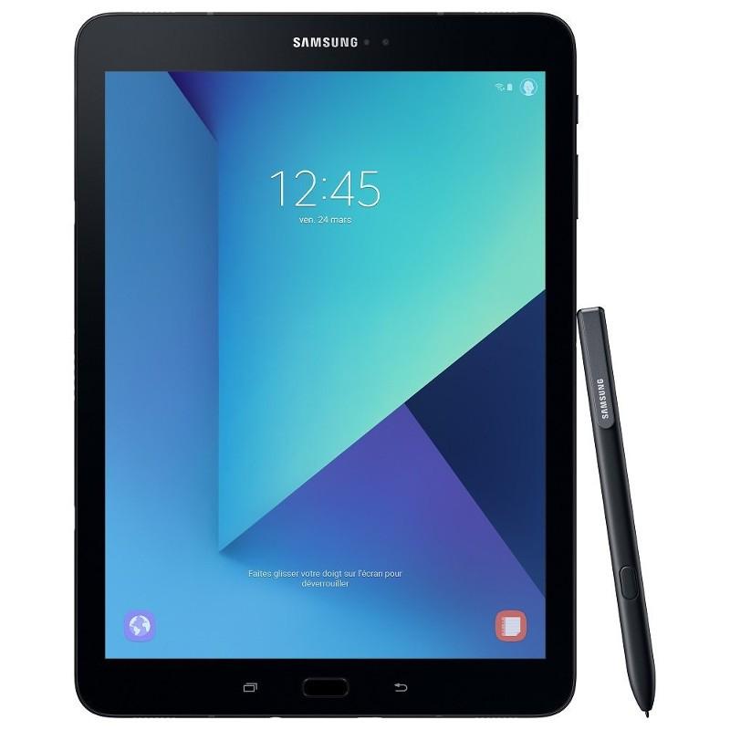 SAMSUNG Samsung Galaxy Tab S3 con 4G