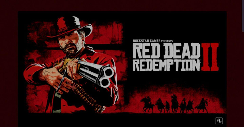 Red Dead Redemption 2 en Pc reserva desde Rockstar Game Launcher + 2 Juegos de regalo a elegir