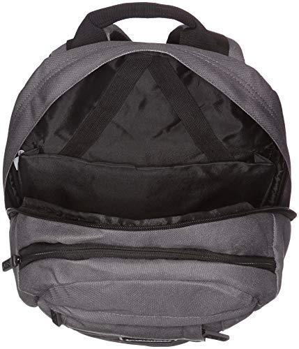 Munich Backpack, Mochila Unisex Adulto,