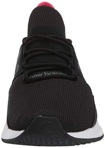 New Balance Fresh Foam Roav', Zapatillas de Running para Hombre