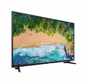 Samsung UE65NU7092 Smart TV 4K