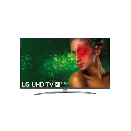 """LG 65UM7510PLA 65"""" LED UltraHD 4K"""