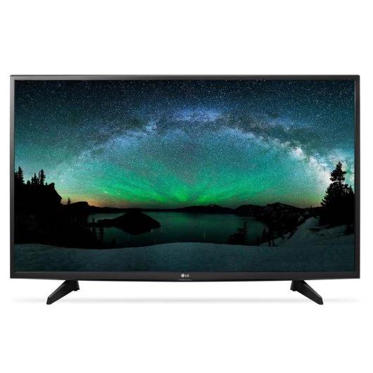 "LG TV 43"" FULLHD 43LK5100PLA [Desde España]"