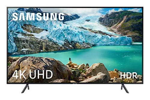 """Smart TV Samsung 4K de 75"""""""