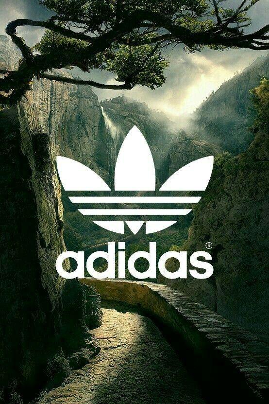 Chollos Ropa Adidas para Todos/Todas por Menos de 20€ (Parte 4)