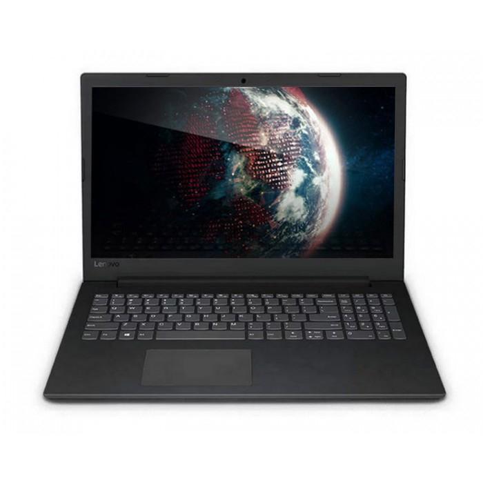 """Lenovo Thinkpad i5-8250U 8GB - 256GB SSD 15"""""""