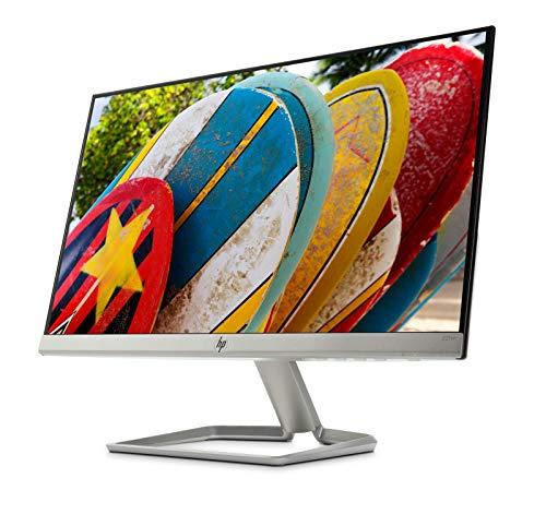 HP 22fw Full HD, LED, 5 ms