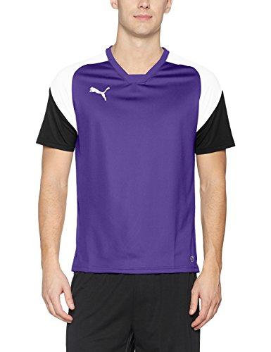 Puma Esito 4 Training Jersey Camiseta, Hombre Talla M (Poco Stock)