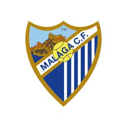 Descuento 20% tienda Málaga CF - ABONADOS