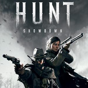 Juega gratis Hunt: Showdown (Xbox)