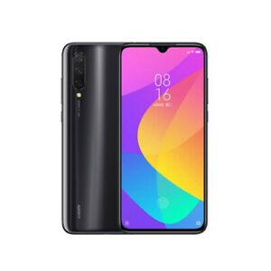 Xiaomi Mi 9 Lite Dual Sim 64GB (6GB Ram)(Libre) - Negro