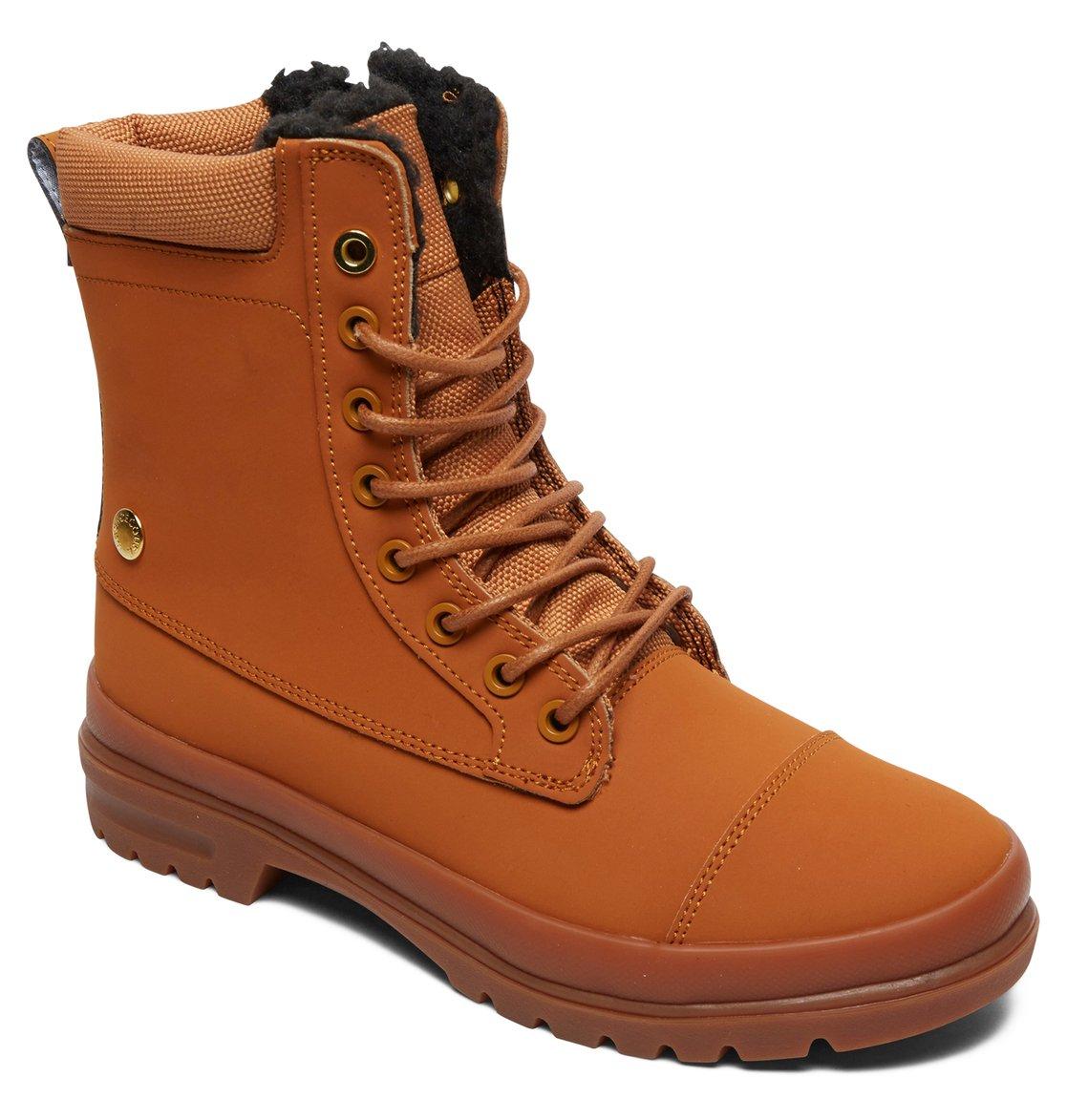 DC Shoes™ Amnesti WNT - Botas de invierno