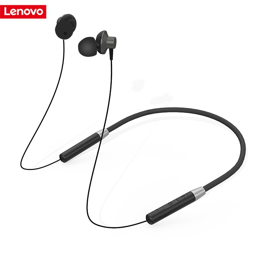 Auriculares Bluetooth Lenovo IPX5