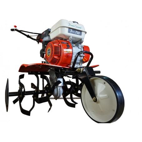 MOTOAZADA POWERGROUND 700 OHV