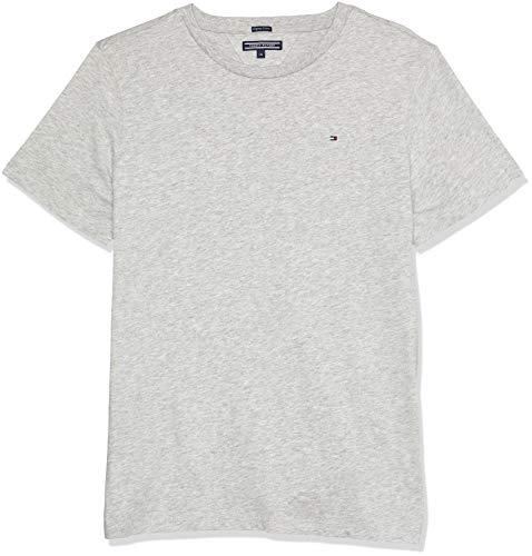Camiseta Tommy Hilfiger niños