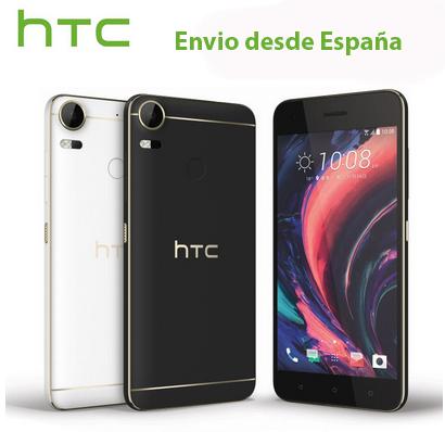 """HTC Desire 10 Pro 4GB 64GB 4G (B20) 5,5"""" Octa Core Dual SIM 20MP 3000mAh"""