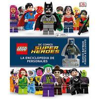 Para los amantes de LEGO FNAC 25% DESCUENTO