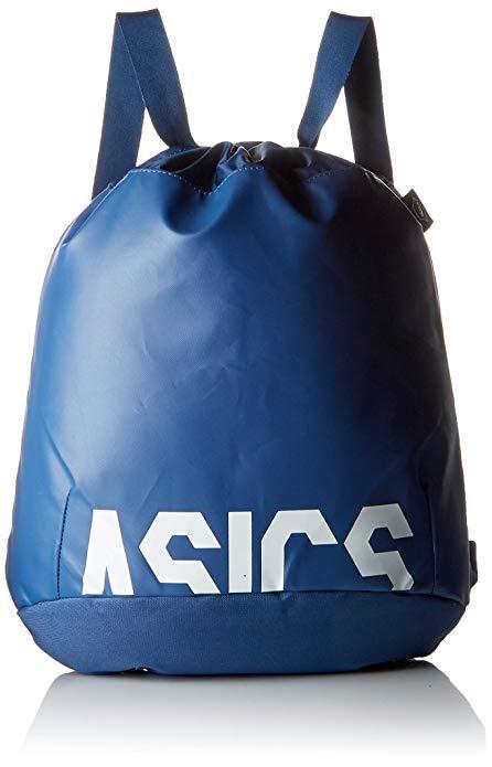 ASICS Gymsack Core ¿Zapatillas? ¿Mochila? - Paquete misterioso