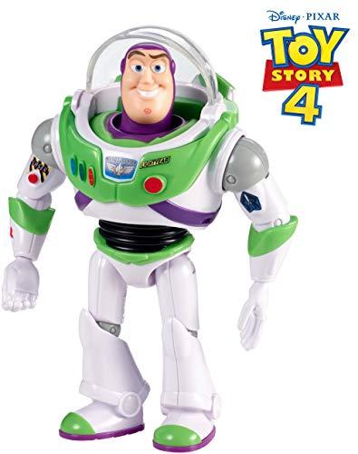 Disney Pixar Toy Story figura de Buzz 12,99€