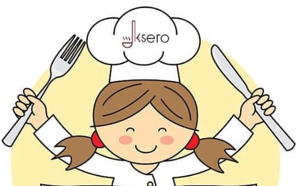 """A CORUÑA: Mercado de Elviña (Inauguración Puesto 25 """"Ksero"""" - Degustación gratuita del 15 al 18 de Octubre"""