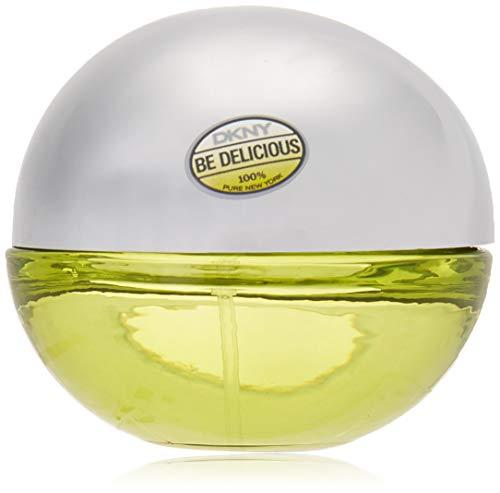 Agua de perfume  Donna Karan 16009
