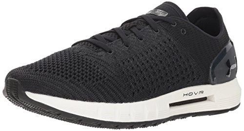 Under Armour Men's HOVR Sonic Running Shoes, Zapatillas para Hombre Talla 40 (1 en Stock)