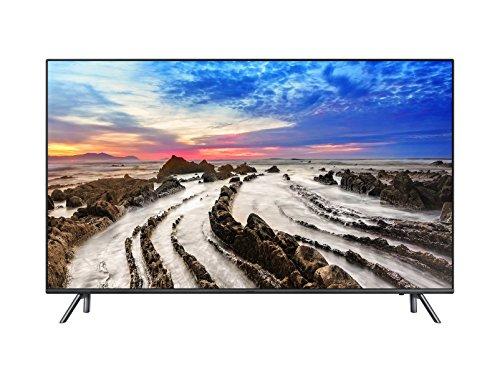 SmartTV Samsung UE55MU7055 4k, 55″